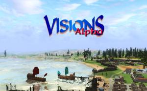 Visions_Alpha_03_400x250